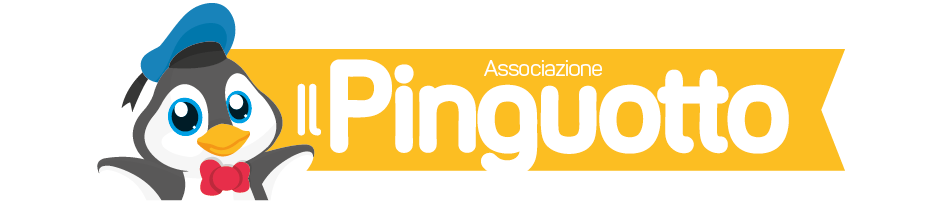 Pinguotto
